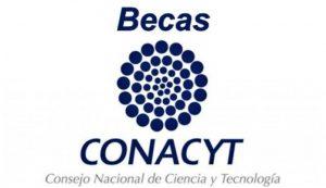 becas-conacyt