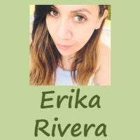 Erika Rivera