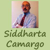 Siddharta Camargo Arteaga