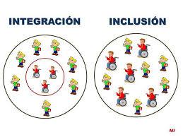 Integra-Incluye