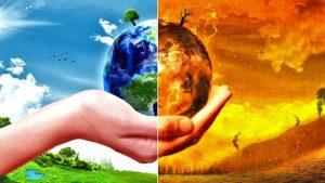 cambio-clima