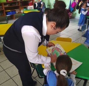 ser-docente-educadora