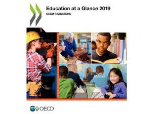 Education 2019
