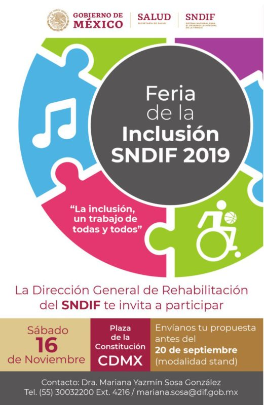 Cartel-Feria-Inclusion