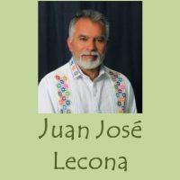 Juan José Lecona González