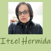 Itzel Hermida Carrillo