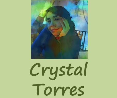 Crystal Torres Ordóñez