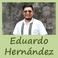 Eduardo Hernández de la Rosa