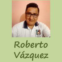 Roberto Vázquez Sosa
