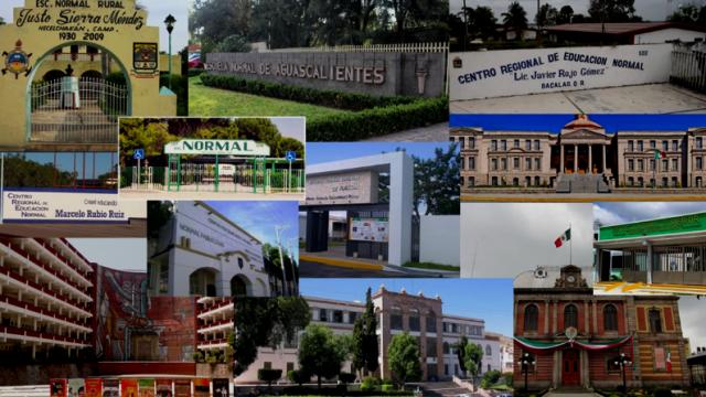 EscuelasNormalesb