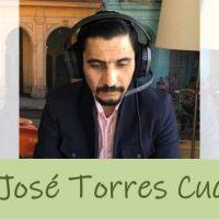 José René Torres Cuc