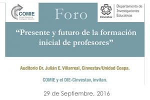foro-formacion-inicial-29sept2016