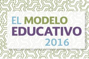 modelo-educativo