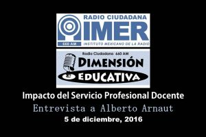dimension-educativa-48-5-de-diciembre-2016
