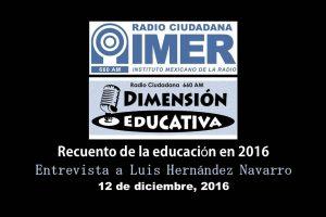 dimension-educativa-49-12-de-diciembre-2016