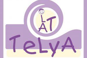TeLyA
