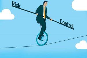 risk-advantage
