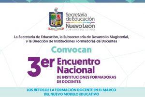 3EncuentoNalNL