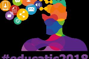 educatic2018