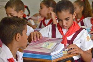 escuela-cuba