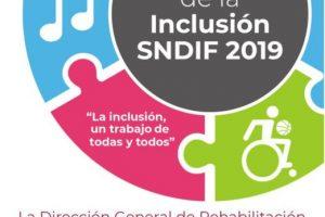 Cartel-Feria-Inclusion
