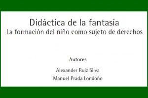 Didáctica_fantasía